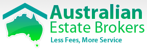 Australian Estate Brokers - Less Fees, More Service